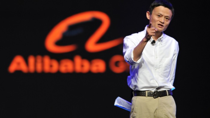 Jack-Ma-How-to-Be-Successful-in-Life